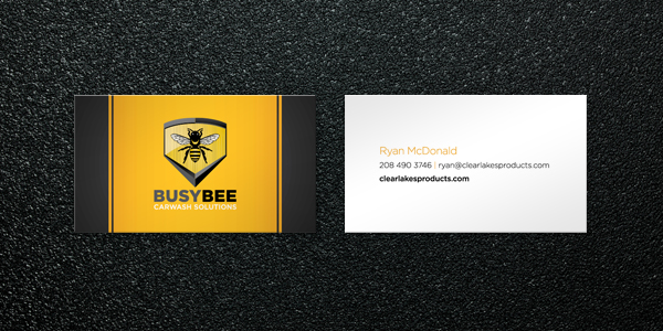 bb-biz-card