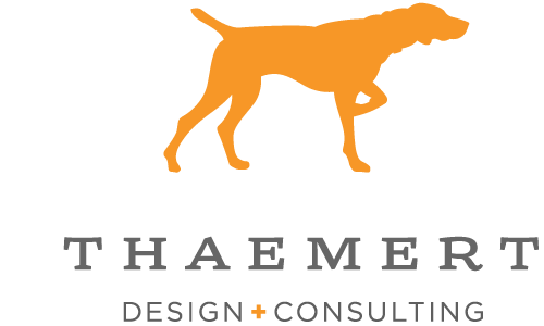 Randy Thaemert Design + Consulting